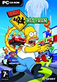 Simpsons: Hit And Run