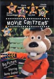 Movie Critters Big Picture (U)