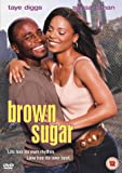 Brown Sugar (12)