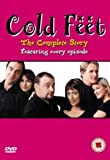 Cold Feet Complete - Series 1 to 5