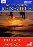Reiseziele: Thailand - Bangkok (DVD)