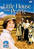 Little House on the Prairie - As Long As We Are Together