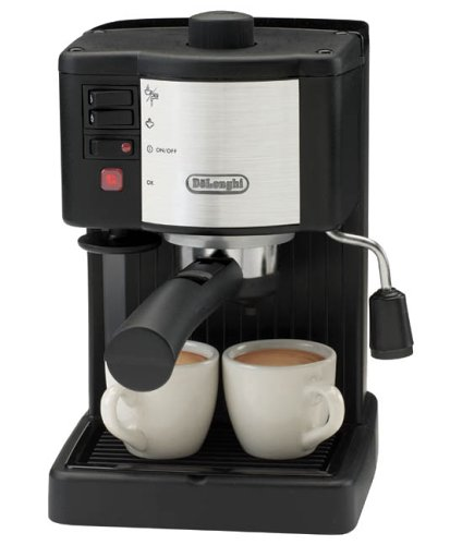 delonghi bar 14 cafe treviso compare reviews coffee machines review centre. Black Bedroom Furniture Sets. Home Design Ideas