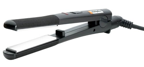 Babyliss 2025 Professional Slim Ceramic Straighteners