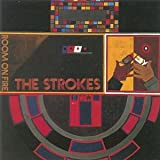 Strokes, Room On Fire