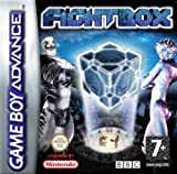 Fightbox (Game Boy Advance)