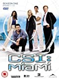 C.S.I. Miami - 1.1