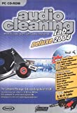 Magix Audio Cleaning Lab 2004 Deluxe