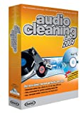 Magix Audio Cleaning Lab 2004 Standard