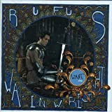 Rufus Wainwright, Want One