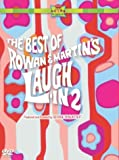 The Best of Rowan & Martin's Laugh-In, Vol. 2 [RC 1]