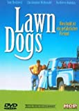 Lawn Dogs - Film, DVD, Video - online bestellen