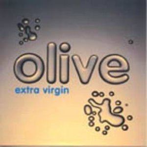 Olive, Extra Virgin