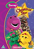 Barney - Christmas Star