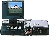 Ricoh RDC-7