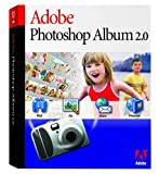 Photoshop Album 2.0