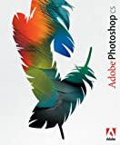 Photoshop 8.0 CS Win Upgrade