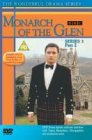 Monarch Of The Glen - Series 3 - Part 2