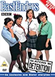 Eastenders: The Slaters in Detention