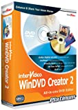 Intervideo WinDVD Creator 2 Platinum