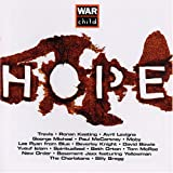 Cover von War Child: Hope