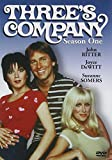 Three's Company - Season One [RC 1]