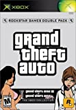 Grand Theft Auto, Vice City
