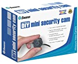 Swann DIY Security MiniCam - Colour