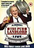 Al Murray, The Pub Landlord - Live - My Gaff My Rules (15)