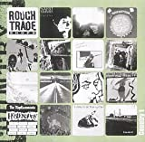 Cover von Rough Trade Shops: Country 1 (disc 2)