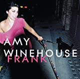 Amy Winehouse, Frank