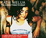 katie melua Closest Thing to Crazy  click herer
