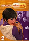 Strangers with Candy - Series Two [RC 1]