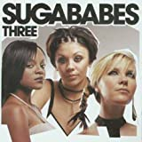 Sugababes, Three