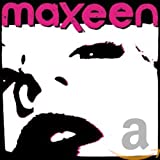 Maxeen - Love Goes A Long Way