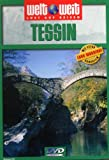Reiseziele: Tessin - Weltweit (DVD)