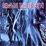 Iron Maiden, Rainmaker