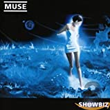 Muse, Showbiz