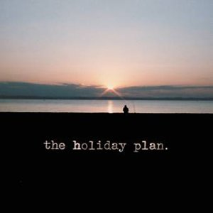 The Holiday Plan