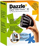 Dazzle Digital Video Creator DVC 80
