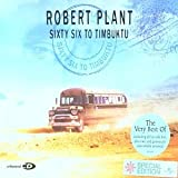 album art to Sixty Six to Timbuktu (disc 2)