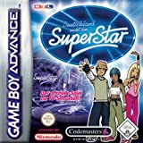 Deutschland sucht den Superstar (fr Gameboy Advance)