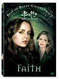 Best of Faith (1998 - 2000)