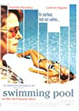 François Ozon - Swimming Pool