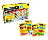 Kinderspiele: Kinderquiz ab 4 Jahren