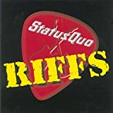 Status Quo, Riffs