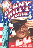 Benny Hill's World - Look Out New York!