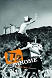 U2 - Go Home: Live From Slane Castle