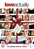 Love Actually (15)