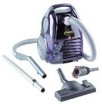 Hoover TD3824
